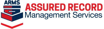 Assured Record Management Services
