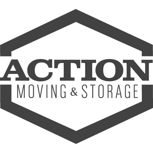 Action Moving Inc